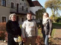 http://leonhardiritt-preisendorf.de/files/gimgs/th-21_PB040005.jpg