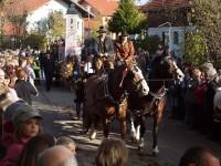 http://leonhardiritt-preisendorf.de/files/gimgs/th-21_PB040134.jpg