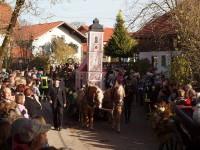 http://leonhardiritt-preisendorf.de/files/gimgs/th-21_PB040135.jpg