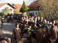 http://leonhardiritt-preisendorf.de/files/gimgs/th-21_PB040139.jpg
