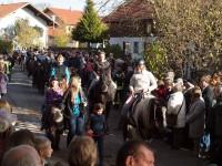 http://leonhardiritt-preisendorf.de/files/gimgs/th-21_PB040171.jpg