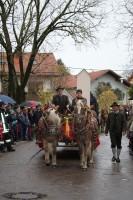http://leonhardiritt-preisendorf.de/files/gimgs/th-25_IMG_4070_v2.jpg