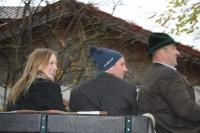 http://leonhardiritt-preisendorf.de/files/gimgs/th-25_IMG_4108.jpg