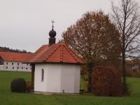 http://leonhardiritt-preisendorf.de/files/gimgs/th-25_PB103172_v2.jpg