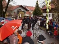 http://leonhardiritt-preisendorf.de/files/gimgs/th-25_PB103314_v2.jpg