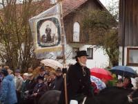 http://leonhardiritt-preisendorf.de/files/gimgs/th-25_PB103316_v2.jpg
