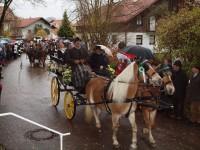 http://leonhardiritt-preisendorf.de/files/gimgs/th-25_PB103345_v2.jpg