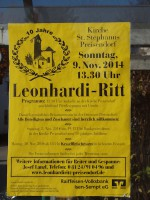 http://leonhardiritt-preisendorf.de/files/gimgs/th-26_PB094804.jpg