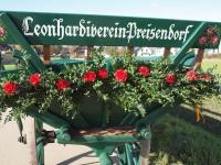 http://leonhardiritt-preisendorf.de/files/gimgs/th-26_PB094860.jpg
