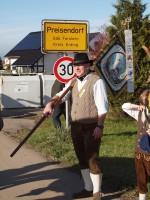 http://leonhardiritt-preisendorf.de/files/gimgs/th-26_PB094985.jpg