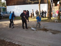 http://leonhardiritt-preisendorf.de/files/gimgs/th-26_PB095337.jpg