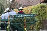 http://leonhardiritt-preisendorf.de/files/gimgs/th-31_B47W6995.jpg