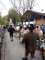 http://leonhardiritt-preisendorf.de/files/gimgs/th-34_481d9bb6-8b64-4eb6-ac09-9492ae6df811.jpg