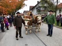 http://leonhardiritt-preisendorf.de/files/gimgs/th-34_PHOTO-2018-11-04-16-34-11-2.jpg