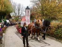 http://leonhardiritt-preisendorf.de/files/gimgs/th-34_PHOTO-2018-11-04-16-34-13-3.jpg