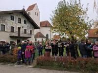 http://leonhardiritt-preisendorf.de/files/gimgs/th-34_PHOTO-2018-11-04-16-34-13-7.jpg