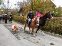 http://leonhardiritt-preisendorf.de/files/gimgs/th-34_PHOTO-2018-11-04-16-35-04-3.jpg