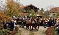 http://leonhardiritt-preisendorf.de/files/gimgs/th-34_PHOTO-2018-11-04-16-35-58.jpg