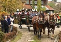 http://leonhardiritt-preisendorf.de/files/gimgs/th-34_PHOTO-2018-11-04-16-35-59-3.jpg