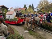 http://leonhardiritt-preisendorf.de/files/gimgs/th-34_PHOTO-2018-11-04-16-35-59-6.jpg