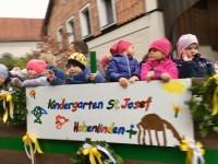 http://leonhardiritt-preisendorf.de/files/gimgs/th-34_PHOTO-2018-11-04-16-35-59-7.jpg