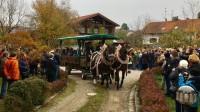 http://leonhardiritt-preisendorf.de/files/gimgs/th-34_PHOTO-2018-11-04-16-35-59-8.jpg