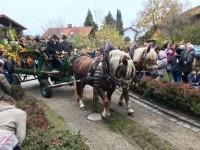 http://leonhardiritt-preisendorf.de/files/gimgs/th-34_PHOTO-2018-11-04-16-36-38-2.jpg