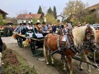 http://leonhardiritt-preisendorf.de/files/gimgs/th-34_PHOTO-2018-11-04-16-36-38-4.jpg