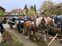 http://leonhardiritt-preisendorf.de/files/gimgs/th-34_PHOTO-2018-11-04-16-36-38-9.jpg