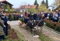 http://leonhardiritt-preisendorf.de/files/gimgs/th-34_PHOTO-2018-11-04-16-37-31-1.jpg