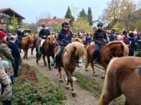 http://leonhardiritt-preisendorf.de/files/gimgs/th-34_PHOTO-2018-11-04-16-37-31-10.jpg