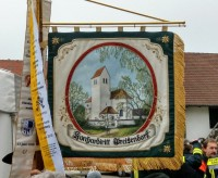 http://leonhardiritt-preisendorf.de/files/gimgs/th-34_PHOTO-2018-11-05-07-37-04-2.jpg
