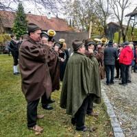 http://leonhardiritt-preisendorf.de/files/gimgs/th-34_PHOTO-2018-11-05-09-17-12.jpg